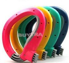 Trip Grips Shopping Grocery Bag Holder Handle Carrier Lock Labor GYM Fitness HI