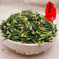 10~100g Lotus Heart Scented Tea Green Organic Beauty Healthy Loose Flower Tea