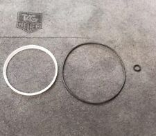 Full Gasket Package For  Tag Heuer 1000 Professional Diver 980.013N