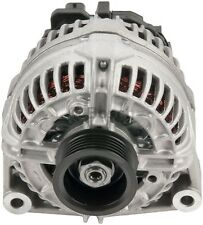 For Cadillac Escalade Chevy Silverado GMC Sierra 160 Amp Alternator Bosch