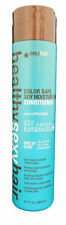 Sexy Hair Healthy Sexy Color Safe Soy Moisturizing Conditioner 10.1 Ounce