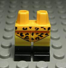 807 # Lego Figur Zubehör Friends Beine Frau