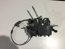 LEVA CAMBIO AUTOMATICO AUDI A8 (4E) (2005)