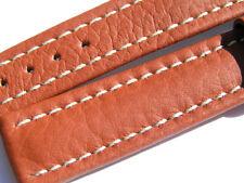 Breitling Volume 900x 16 mm 16/14 veau marron brown marron CALF STRAP 049-16