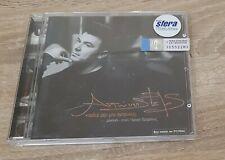 ANTONIS REMOS / KARDIA MOU MIN ANISYHEIS 2002 KARDIA MOY MHN ANISYXEIS GREEK CD
