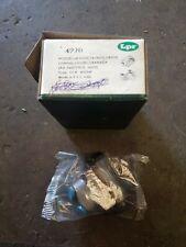 LPR 4920 Brake Cylinder Ford Orion, Consul, Escort, Granada