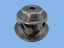 Toyota Hiace Hilux 4 Runner CT20 2.4 2L-T 17201-54060 Turbo Bearing Housing