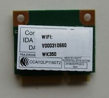 SAMSUNG R519 NP-R519  WiFi Wireless Card QCWB335     (A072)