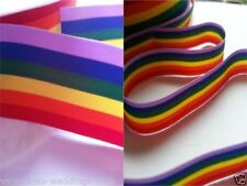 Grosgrain Double-Sided Grosgrain Ribbons & Ribboncraft