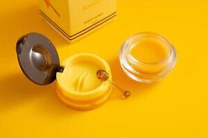 Bee Balm Original (Lip Balm)