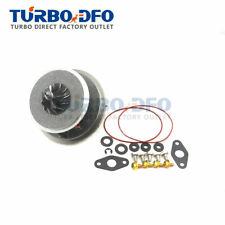 Turbo CHRA for Audi A3 2.0 TDI 8P PA BMP BMM 103 GT1646V 765261-5005S 03G253014N
