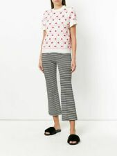 SHRIMPS Fio Knitted Top - Selling At Yoox / Farfetch / ModeSens - Size: S