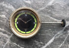 Vintage ChS196 Special Watch Timer USSR Top Condition