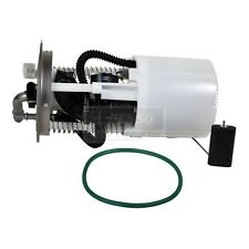 DENSO 953-3052 Fuel Pump Module Assembly