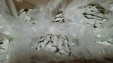 Buy 200 Security Tags Anti Theft Sensors Retail Clothing Clothes Get 40 Free