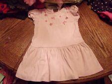 #Toddler Girl Gymboree Dress 12-18 Months