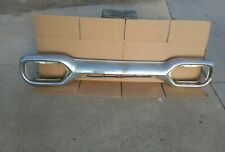 1960 Ford Pickup Grill, very straight, '60 Grille