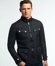 Superdry Coats And Jackets For Men Ebay