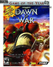 Warhammer 40,000 Dawn of War - Game of the Year Edition Steam Pc Key Game Code