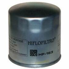 HIFLOFILTRO Filtro aceite   BMW K 100 RS (1983-1994)