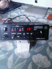 Amstrad CB901CB Radio