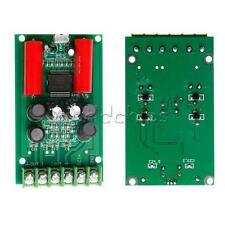 New TA2024 12V 2 x 15W Mini HIFI Digital Audio AMP Amplifier Board Module Car