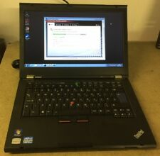 lenovo T420 laptop, Gen 2 i5, 8Gb, No hard drive, Good condition. win 7 pro Lic