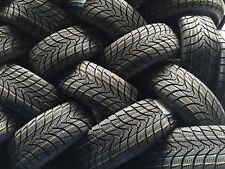 4x Neu Winterreifen 195/60 R15 88T Budget M+S Winter Reifen VO
