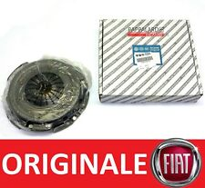 KIT FRIZIONE ORIGINALE FIAT PANDA PUNTO LANCIA YPSILON 1.2 GPL NATURAL POWER