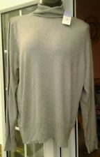 Polo Neck Thin Knit Jumpers & Cardigans NEXT for Women