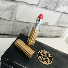 More details for doctor who / sarah jane adventures sonic lipstick prop replica