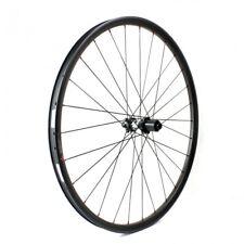 29ER light carbon mountain bike wheelset for XC 30mm DT SWISS 350S 15*100/12*142