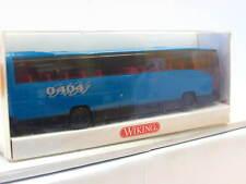 Wiking 714 02 34 MB o 404 RHD autobús chocó embalaje original (n5662)