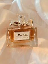 Miss Dior ~ Absolutely Blooming ~ Eau De Parfum ~ 30ml ~ Fragrance For Women