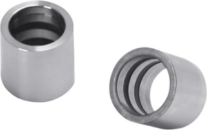 S & S Cycle Inner Primary Mainshaft Bearing Race FXST/FLST/FLH 91-06 / FXD 91-05