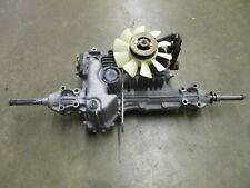John Deere Sabre 2046 Tuff Torq K51E Hydrostatic Transmission AM129821