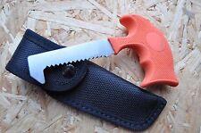 Puma TEC Knochensäge Aufbrechsäge Aufbruchsäge Jägersäge Werkzeug 302600