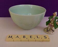 British 1940-1959 Date Range J&G Meakin Pottery