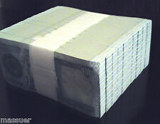 10,000 Iraq Iraqi Dinar  20 X 500 Dinar Notes  Limit Of 2 Sets  10,000 Total
