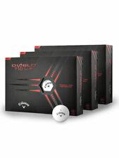 Callaway Diablo Tour 2020 Golf Balls - 3 Dozen - Mens