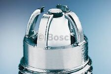 Genuine oe bosch ignition 0242240590/FGR6HQE0 super spark plug