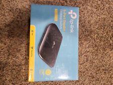 tp-link 5-Port Gigabit Desktop Switch Tl-Sg1005D Brand New