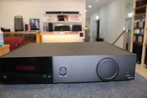 Lyngdorf TDAI 2170 Smart Integrated Amp with HDMI.USB, Demonstrator