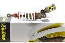 Mupo Shock Absorber rear AB1 Evo preload Ducati 1199/1299 Panigale - A00DUC037