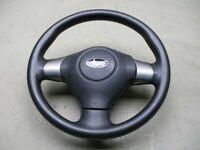 Subaru Forester (Sh ) 2.0 D AWD Volante