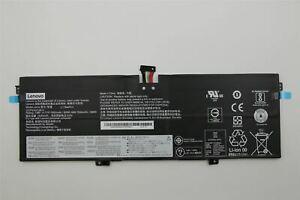 Original Lenovo 5b10w67273 Akku SP/A l17m4ph1 7.68 V 60 WH 4 Zellen