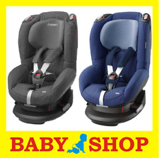 Maxi-Cosi TOBI Fotelik samochodowy Baby Car seat Autositz 9-18 kg 67-105 cm