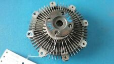 99 00 SUZUKI VITARA FAN CLUTCH 2.5L 171871