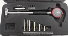"""iGaging dial bore gage gauge 2"""" -  6"""" motor/engine cylinder hole measuring"""
