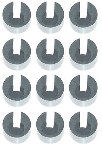 Mazda Factory  3mm Corner Seal With Plugs 12A & 13B (Are129) 1974 To 1985